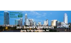 Environmental Bankers Association Summer Conference 2021