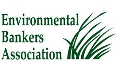 EBA - Environmental Risk Evaluation Services