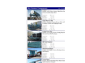 Key System Components Brochure
