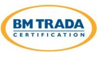 BM TRADA Certification Ltd