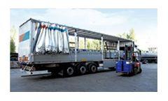 Waste Storage & Disposal Services