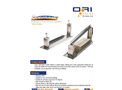 Orions Belt Ballasted Brochure