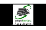 Vehicle Recycler`s Association (VRA)