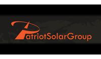 Patriot Solar Group