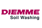 Diemme Soil Washing S.r.l