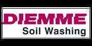 Sediment Washing Technology
