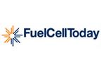Solid Oxide Fuel Cells (SOFC)