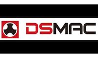 DSMAC Group