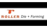 Roller Die + Forming