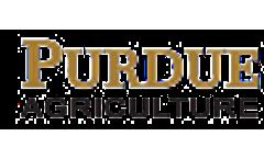 Purdue Agriculture Magazine