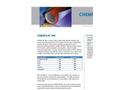 Chemfilm - Model MR and VB3 - Films for Composite Molding Brochure