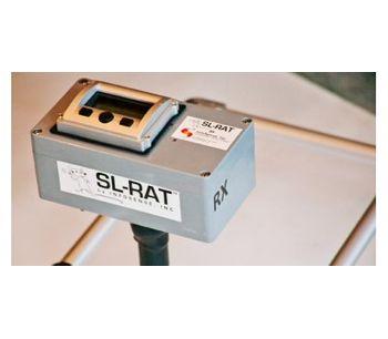 Model SL-RAT - Sewer Line Rapid Assessment Tool