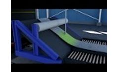 IPR CIPP Solutions Animation Video
