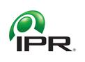 IPR - Industrial Services
