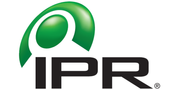 Inland Pipe Rehabilitation (IPR)