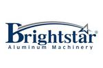 Foshan Brightstar Aluminum machinery Co., Ltd