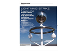 BTD-300 Met Tech Article August 2013