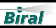Bristol Industrial & Research Associates Ltd (BIRAL)