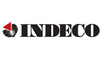 Indeco Ind. SpA