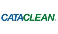 Cataclean Global Ltd.
