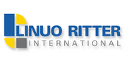 Linuo Ritter International Co., Ltd.