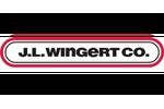 J.L. Wingert Company