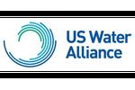 U.S. Water Alliance