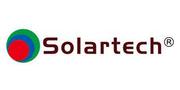 Shenzhen Solartech Renwable Energy Co.,Ltd