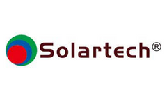 Solartech - Model PS750 Series - AC Solar Pumping Systems