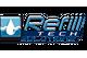 Refill-Tech S.r.l.