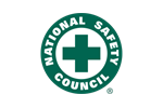 NSC - Online Safety Training