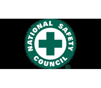 National Safety Council Congress & Expo 2012