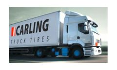 Vipal Collaborates with Carling