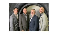 ITRS Announce Reorganisation of Management Team