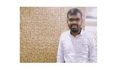Chennai-Based Ace Tyre Forges Alliances with Multiple Retreaders