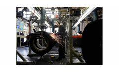 Bridgestone UK Identifies Growth in Demand for Retreads