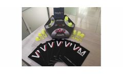 VM Rubber is the New Official Distributor in Italy for Checkpoint