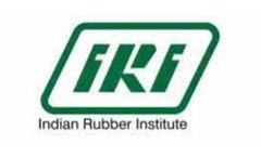 IRI to Organise Webinar on Trends in Tyre Retreading Technology