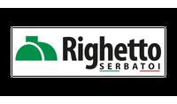 Righetto Serbatoi S.r.l.