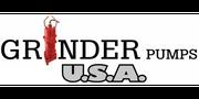 Grinder Pumps USA