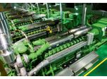 INNIO Jenbacher and Clarke Energy Announce Expansion of Jenbacher Gas Engines Distribution to Independent and Merchant Power Producers in Indonesia