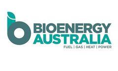 Clarke Energy Forges Powerful Alignment with Bioenergy Australia