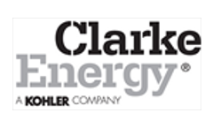 Clarke Energy Achieves Achilles Accreditation in Australia