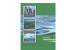 Environmental Permitting and Planning Brochure (PDF 861 KB)