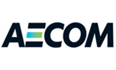 AECOM Appoints Al Hannum as Chief Executive of Environment Consulting Business