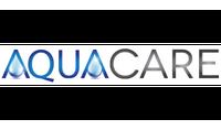 Aquacare Environment Inc