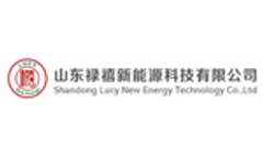 Our company signed a cooperation agreement with Shandong University of Technology