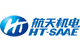 Shanghai Aerospace Automobile Electromechanical Co., Ltd
