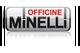 Officine Minelli