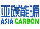 Asia Carbon Energy Service